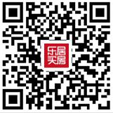 统计局:北京3月新建商品住宅销售价格环比上涨0.4%