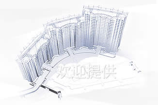 卓越杭州项目